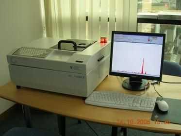 ROHS检测仪/高性价比的ROHS检测仪器/ROHS测试仪器