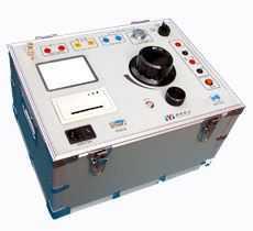 MCT-Ⅲ型互感器特性综合测试仪