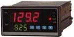 智能电压、电流表