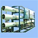 高纯水设备|纯化水设备