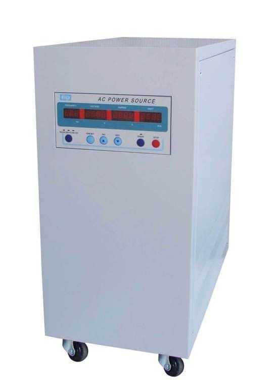 变频电源HY-8005