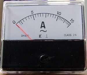 60、69C17交直流电流电压表,有功、无功功率表、功率因数表、频率表,板表