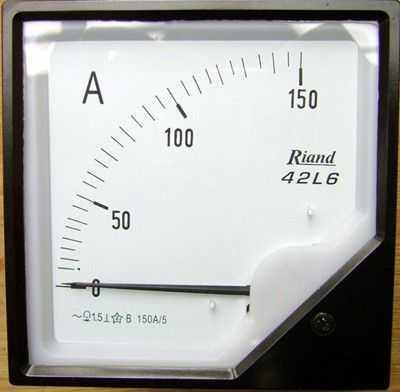 产品库 电工仪表 电表 电压表 44c2,44l2,44l1,44c1,44l7,44c7,44l17