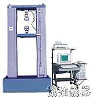 电脑式拉压力试验机