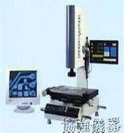 標準型影像測量儀