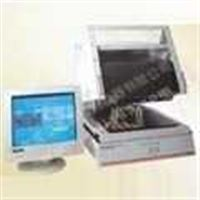 X-謝線鍍層測厚及金屬分析儀/螢光X線膜厚計