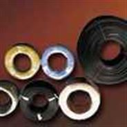 KX-H-FF-热电偶导线补偿电缆