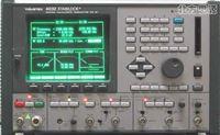 无线电综合测试仪