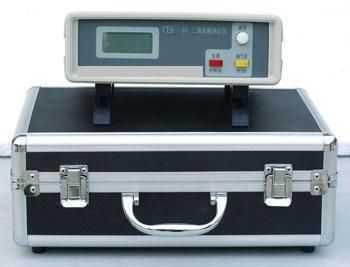 C-10-CO2气体测定仪
