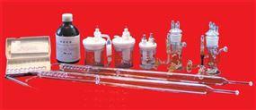 各类仪器配件和备件