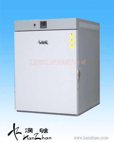 多用途防爆干燥箱-24小时产品客服热线:13391682200