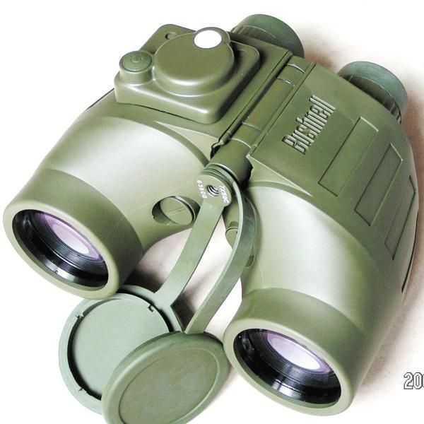 美国BUSHNELL(博士能)双筒望远镜 28-0750