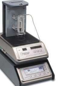 酒精度测试仪——Alcomat2