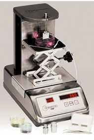 TSD数字表面张力仪