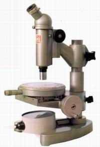 --15J刻度測量顯微鏡