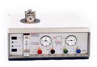 临界点干燥仪(CPD)