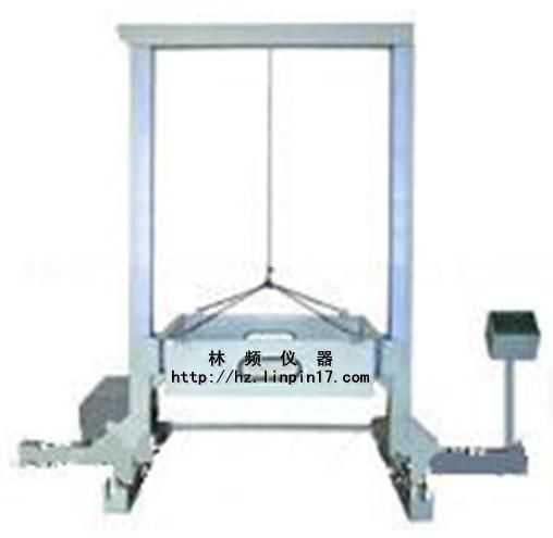 滴水试验装置/滴水试验设备/滴水检测设备