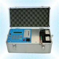 JYZWUL-300便攜式超聲波流量計