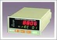 GM8806A 配料控制器 杭州天矩傳感儀器有限公司