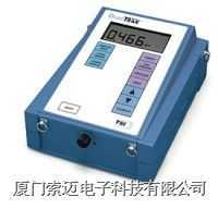 8520 |美国特赛TSI|气溶胶粉尘监测仪