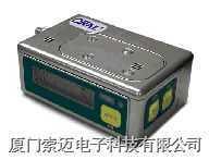 PGM-50Q|美國華瑞RAE|四合一復合式氣體檢測儀