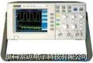 DS5102CA 数字存储示波器 DS5102CA