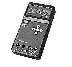 信号发生校验仪