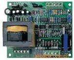 单相移相触发板,移相触发器,厦门安东生产厂家,触发器价格,调压器