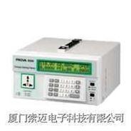 电力节能测试仪 PROVA-8500