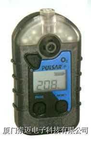 PULSAR+ CO 一氧化碳氣體檢測儀 PULSAR+ CO