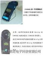CHM6000 线缆测高仪 CHM6000 爱尔兰SUPARULE