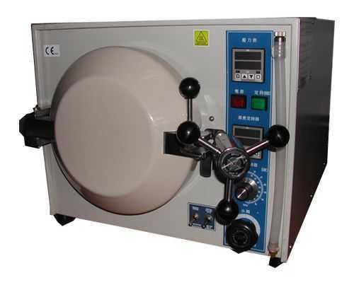 高温加速寿命试验箱