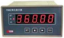 角度测量仪