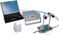 電解測厚儀/膜厚儀/內置打印測厚儀