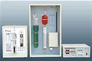 QF-CS5A型全自动碳硫分析仪器、炉前快速碳硫仪、化验设备