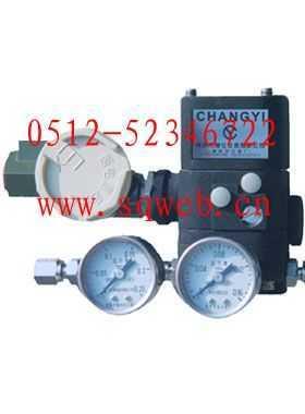 EPC-1190电气转换器,EPC1190-AS-OG/G电器转换器