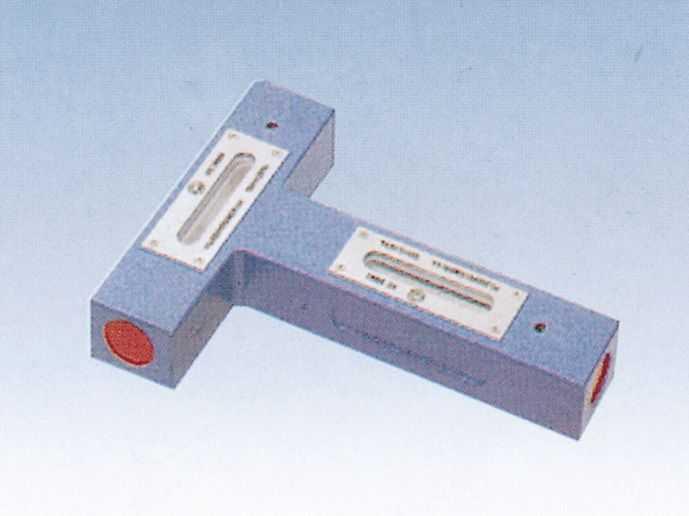 日本FSKT型水平尺