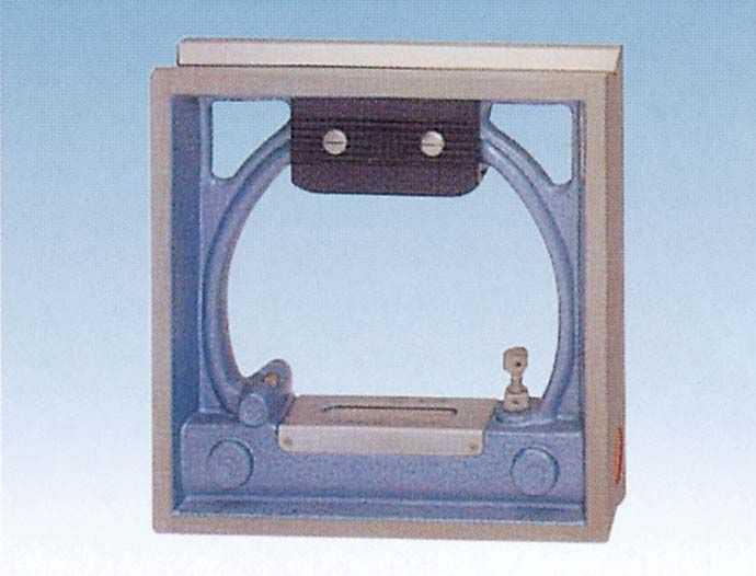 日本FSK方型水平尺