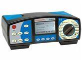 EUROTEST 61557|低压电气综合测试仪|MI-2086|电气综合测试仪
