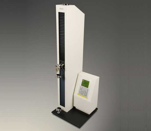 XLW(PC)薄膜热封合强度测试仪