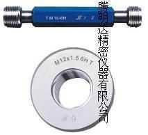 M1/M30螺纹量规