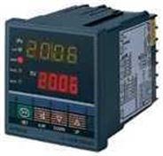 双显位式调节仪-调节仪-温控仪表-厦门仪表-LU-900M温控仪系列