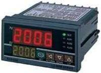 智能测控仪-温控表-压力表-LU-904M测控仪系列-厦门温控表