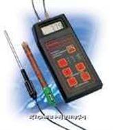 便携式酸度计/ORP计|意大利哈纳HANNA| HI991000