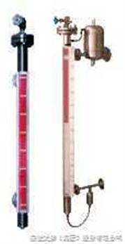 磁翻柱液位计,UHZ-57