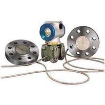 STCC/STYCSTCC/STYC型遠傳壓力/差壓變送器
