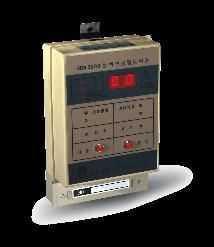 GDA2000气体报警控制器(2400系列)