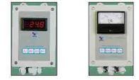 XTRM型溫度遠傳監測儀
