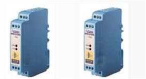 LDWB型隔离温度变送器
