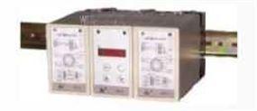SWP201/SWP202/单路/双路隔离配电器